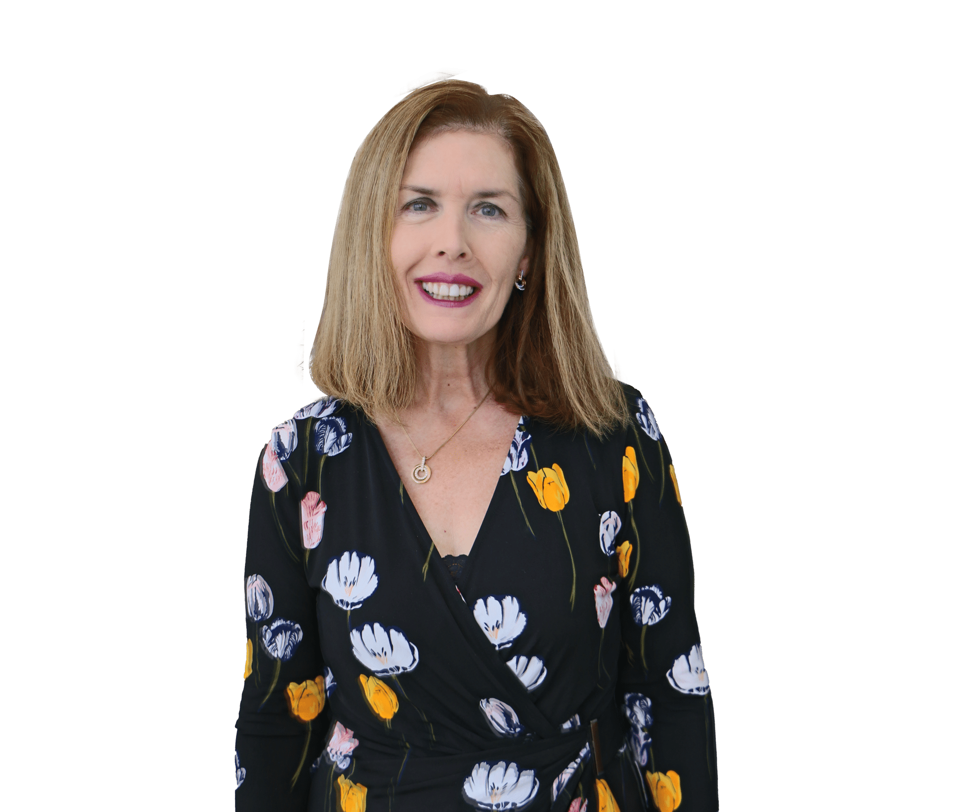 Laura Fox, General Manager, People & Culture